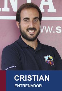 cristian-vasallo