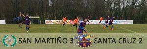 SanMartino3SantaCruz2