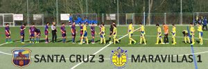 SantaCruz3Maravillas1